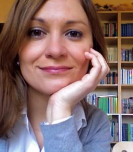 psicoterapeuta-padova-loredana-faletti