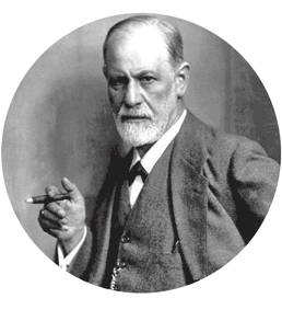 Freud psicoterapia
